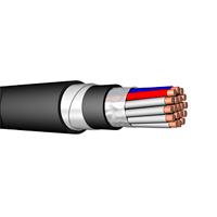 Кабель контрольный КВБбШв, КВБбШнг купить в Минске, цена, характеристики