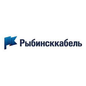 ООО «Рыбинский кабельный завод»