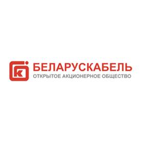 ОАО «Беларускабель»