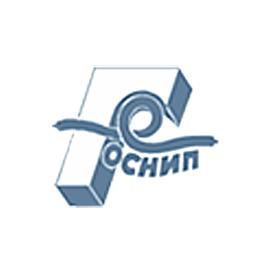 ООО «ГОСНИП»