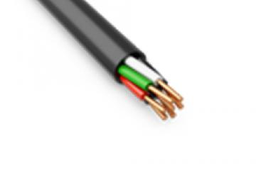 Купить КСРВнг(А)-FRLS кабель огнестойкий с изоляцией из керамообразующей кремнийорганической резины в Минске