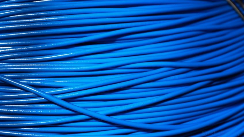 Купить кабель в Минске
